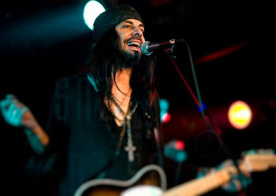 Richie_Kotzen_at_A38__2_by_clownworkz